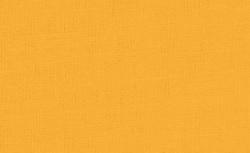 Pebeo - Pebeo Setacolor Opak Kumaş Boyası 12 Orange