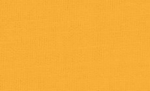 Pebeo Setacolor Opak Kumaş Boyası 12 Orange - 12 Orange