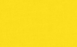 Pebeo - Pebeo Setacolor Opak Kumaş Boyası 13 Butter Cup