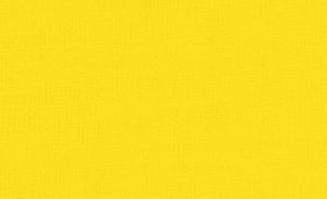 Pebeo Setacolor Opak Kumaş Boyası 13 Butter Cup - 13 Butter Cup