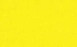 Pebeo - Pebeo Setacolor Opak Kumaş Boyası 17 Lemon Yellow