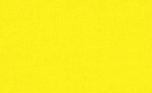 Pebeo Setacolor Opak Kumaş Boyası 17 Lemon Yellow - 17 Lemon Yellow