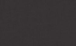 Pebeo - Pebeo Setacolor Opak Kumaş Boyası 19 Black Lake