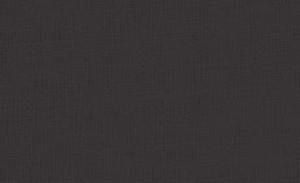 Pebeo Setacolor Opak Kumaş Boyası 19 Black Lake - 19 Black Lake