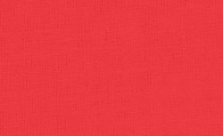 Pebeo - Pebeo Setacolor Opak Kumaş Boyası 26 Vermillon