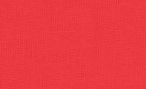 Pebeo Setacolor Opak Kumaş Boyası 26 Vermillon - 26 Vermillon