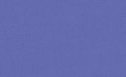 Pebeo - Pebeo Setacolor Opak Kumaş Boyası 29 Parma Violet