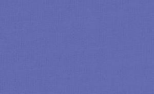 Pebeo Setacolor Opak Kumaş Boyası 29 Parma Violet - 29 Parma Violet