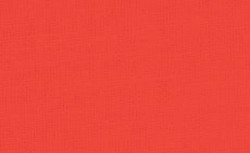 Pebeo - Pebeo Setacolor Opak Kumaş Boyası 80 Red
