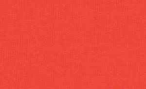 Pebeo Setacolor Opak Kumaş Boyası 80 Red - 80 Red