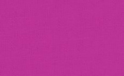 Pebeo - Pebeo Setacolor Opak Kumaş Boyası 81 Raspberry