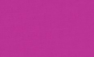 Pebeo Setacolor Opak Kumaş Boyası 81 Raspberry - 81 Raspberry