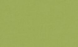 Pebeo - Pebeo Setacolor Opak Kumaş Boyası 83 Olive