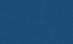 Pebeo - Pebeo Setacolor Opak Kumaş Boyası 84 Blue Jean