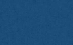 Pebeo Setacolor Opak Kumaş Boyası 84 Blue Jean - 84 Blue Jean