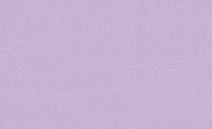 Pebeo Setacolor Opak Kumaş Boyası 85 Lilac - 85 Lilac