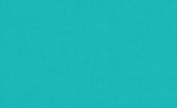 Pebeo - Pebeo Setacolor Opak Kumaş Boyası 87 Turquoise