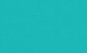 Pebeo Setacolor Opak Kumaş Boyası 87 Turquoise - 87 Turquoise