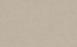 Pebeo - Pebeo Setacolor Opak Kumaş Boyası 89 Mole