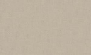 Pebeo Setacolor Opak Kumaş Boyası 89 Mole - 89 Mole