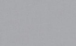 Pebeo - Pebeo Setacolor Opak Kumaş Boyası 91 Grey