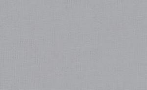 Pebeo Setacolor Opak Kumaş Boyası 91 Grey - 91 Grey