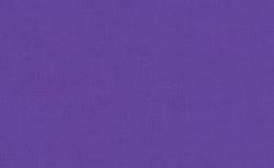 Pebeo - Pebeo Setacolor Opak Kumaş Boyası 92 Fig