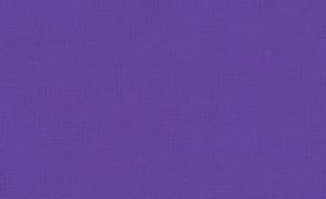 Pebeo Setacolor Opak Kumaş Boyası 92 Fig - 92 Fig