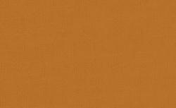 Pebeo - Pebeo Setacolor Opak Kumaş Boyası 93 Cinnamon