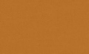 Pebeo Setacolor Opak Kumaş Boyası 93 Cinnamon