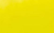Pebeo Setacolor Opak Kumaş Boyası Metalik 61 Shimmer Canary