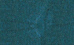 Pebeo Setacolor Opak Kumaş Boyası Metalik 79 Shimmer Jet Black
