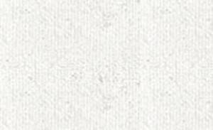 Pebeo Setacolor Opak Kumaş Boyası Metalik 98 Shimmer İvory