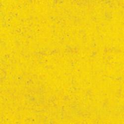 Pebeo - Pebeo Setacolor Suede Effect Kumaş Boyası Bright Yellow 301