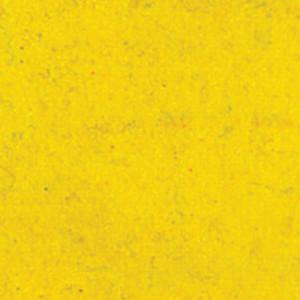 Pebeo Setacolor Suede Effect Kumaş Boyası Bright Yellow 301 - 301 Bright Yellow
