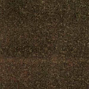 Pebeo Setacolor Suede Effect Kumaş Boyası Brown 316 - 316 Brown
