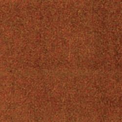 Pebeo - Pebeo Setacolor Suede Effect Kumaş Boyası Camel 315
