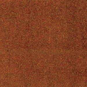 Pebeo Setacolor Suede Effect Kumaş Boyası Camel 315 - 315 Camel
