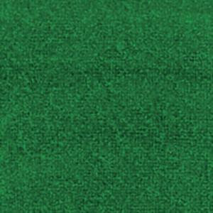 Pebeo Setacolor Suede Effect Kumaş Boyası Meadow Green 312 - 312 Meadow Green
