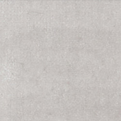 Pebeo - Pebeo Setacolor Suede Effect Kumaş Boyası Mist 317