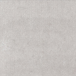 Pebeo Setacolor Suede Effect Kumaş Boyası Mist 317 - 317 Mist