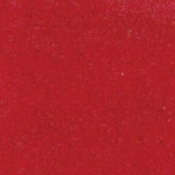Pebeo - Pebeo Setacolor Suede Effect Kumaş Boyası Mystic Red 304