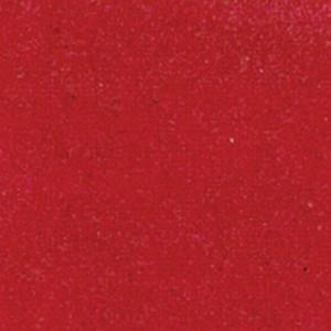 Pebeo Setacolor Suede Effect Kumaş Boyası Mystic Red 304 - 304 Mystic Red