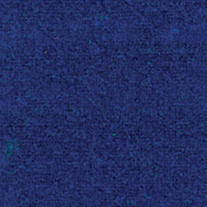 Pebeo Setacolor Suede Effect Kumaş Boyası Navy 308 - 308 Navy