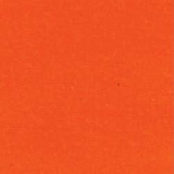 Pebeo - Pebeo Setacolor Suede Effect Kumaş Boyası Orange Zest 302