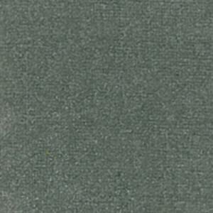 Pebeo Setacolor Suede Effect Kumaş Boyası Pebble 318 - 318 Pebble