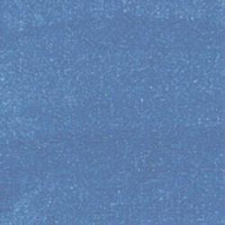 Pebeo - Pebeo Setacolor Suede Effect Kumaş Boyası Powder Blue 309