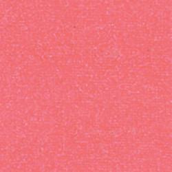 Pebeo - Pebeo Setacolor Suede Effect Kumaş Boyası Powder Pink 305