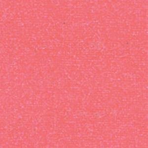 Pebeo Setacolor Suede Effect Kumaş Boyası Powder Pink 305 - 305 Powder Pink