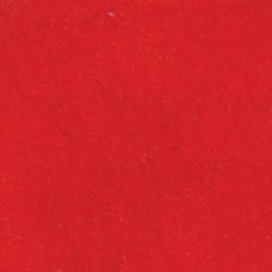 Pebeo - Pebeo Setacolor Suede Effect Kumaş Boyası Red 303